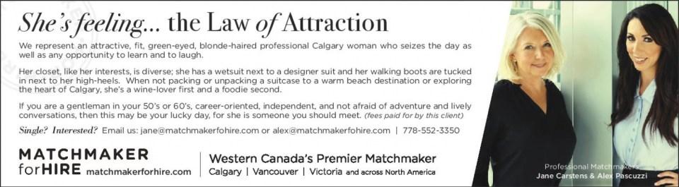 CalgaryHerald_horizontalad_April2015_final_cmyk-page-001