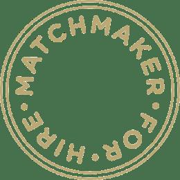 services de matchmaking Vancouver BC faire un profil attrayant de rencontres