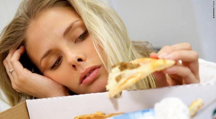Image result for emotional eating