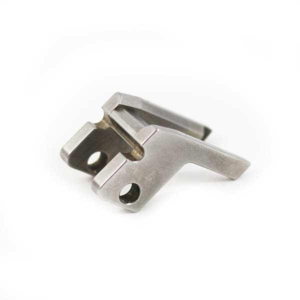 compact size glock locking block handgun matchpoint usa