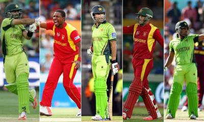 Zim vs Pak 2nd T20 Toss Prediction Tips 29th Sept 2015