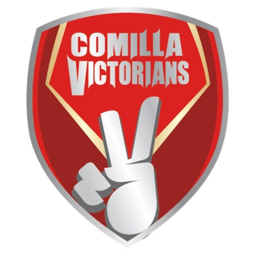 Comilla Victorians Team Squad Players List BPL 4th T20 2016
