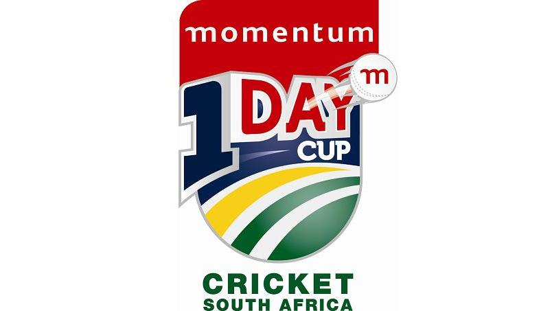 Who Will Win Titans vs Warriors Momentum One Day Cup 27th Today Match prediction