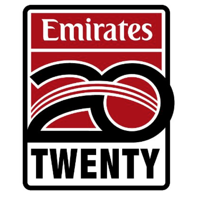 Who Will Win Warwickshire vs Lahore Qalandars, 3rd Match Emirates T20 Trophy prediction