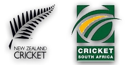 Who Will Win New Zealand vs South Africa 3rd Test Today Match Prediction