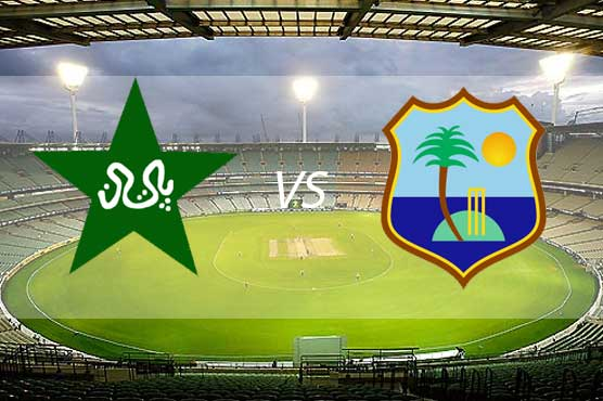 West Indies vs Pakistan, 3rd ODI Who Will Win Today Match Prediction
