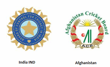 Afghanistan A vs India A, 1st Match Ball By Ball ToDay Match Prediction