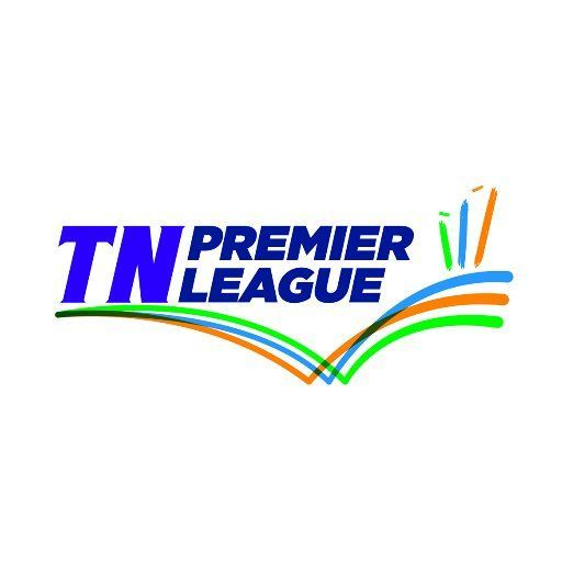 Madurai Super Giant vs Dindigul Dragons, 4th Match Ball By Ball Today Match Prediction