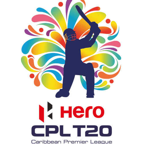 Trinbago Knight Riders vs Guyana Amazon Warriors-CPL T20 Qualifier 2 Ball By Ball Today Match Prediction