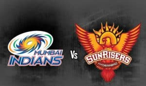 (*MI vs SH*) Sunrisers Hyderabad vs Mumbai Indians 7th IPL Match-Today Match Prediction