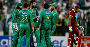 Who Will Win Pakistan vs West Indies-2nd T20I-Today Match Prediction