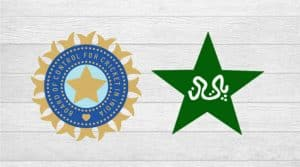 India vs Pakistan, 5th Match, Asia Cup 2018 Who Will Win Today Match Prediction