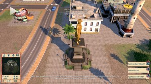Tropico 4: The ingredients of a successful Caribbean holiday (4/4)