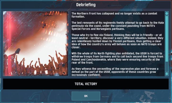 WAB Day 10 Victory 1
