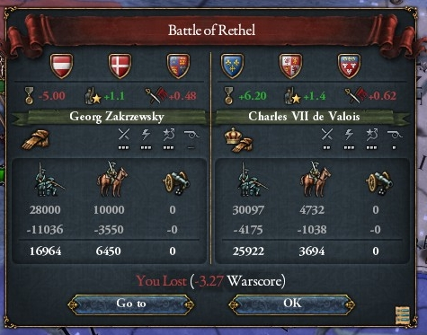 EU4 Defeat by France 3