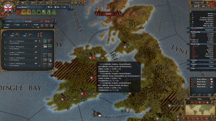 eu4_pt2_008_catholic_zealots_Ireland