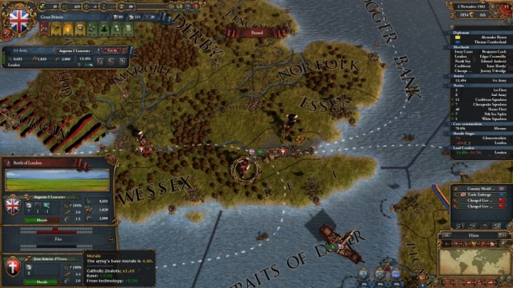 eu4_pt2_010_catholic_zealots_london_battle
