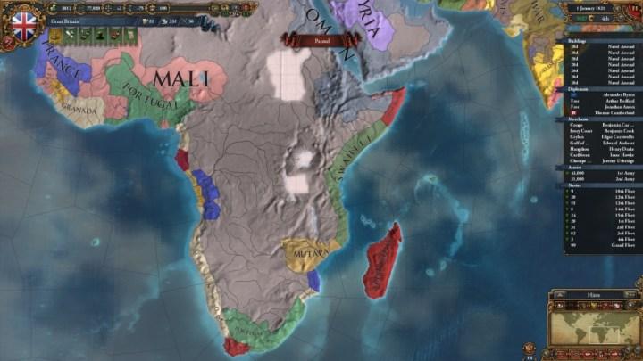 EU4_Postgame_Africa