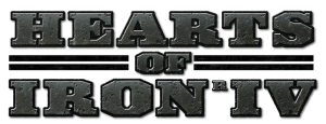 HeartsofIronIV_logo_R_Normal