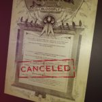 eb-dishonored-2-poster-1
