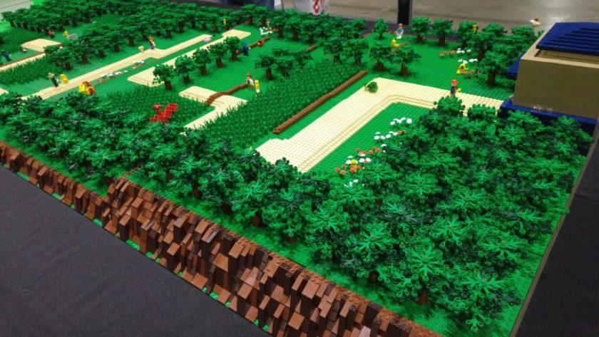 lego-garden