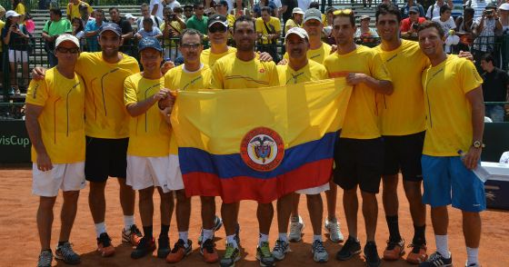 colombia-rd-2014