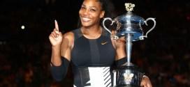 WTA: CINCO MOMENTOS DEL 2017