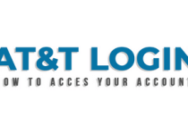 AT&T Login to My Account