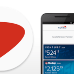 Capital One Mobile Apk Download