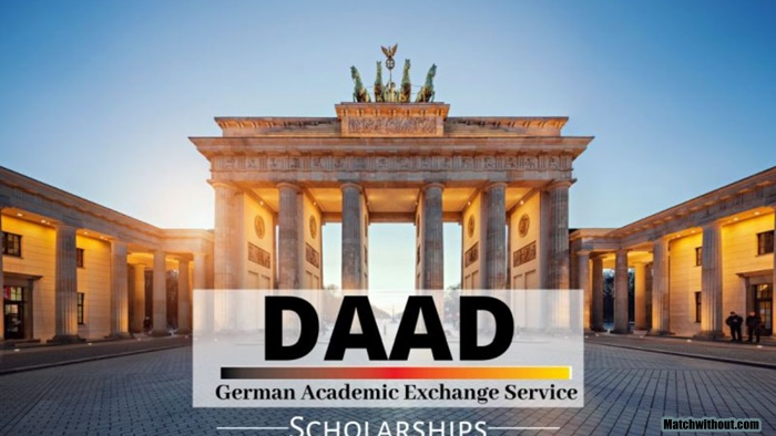 2021 DAAD Scholarship: Eligibility & How To Apply