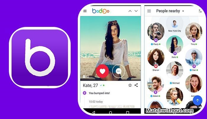 Badoo Match Online: Meet Single Ladies, Guys On Badoo Dating Site