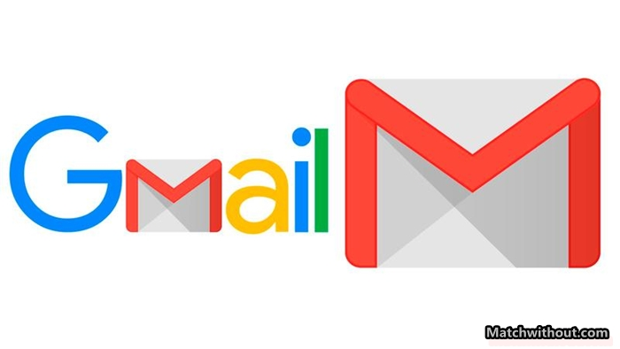 Google Account Creation Page - Gmail Sign Up Online