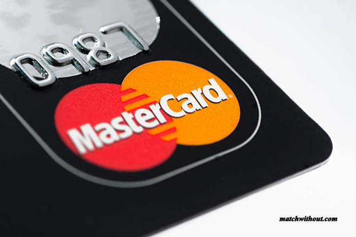 Mastercard Application: How To Apply For Mastercard Credit Card Online