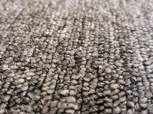 Five reasons to hire a carpet cleaning company