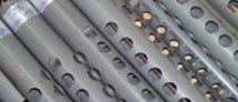 PW Water Anode