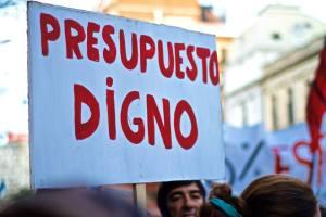 Foto: Piero Sabini
