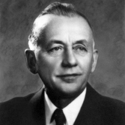 Eugène Lapensée