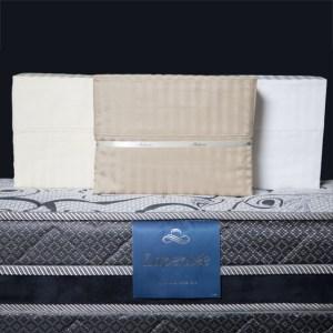 Ensemble de draps - Draps Athena - Draps Confort