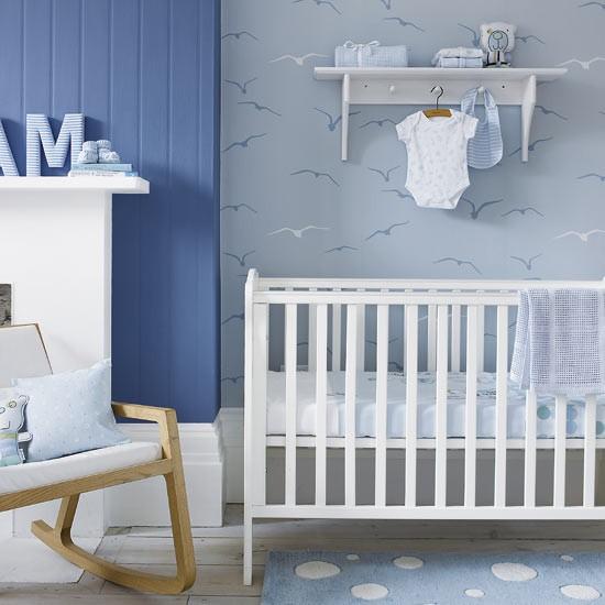 Matelas pour lit de bébé