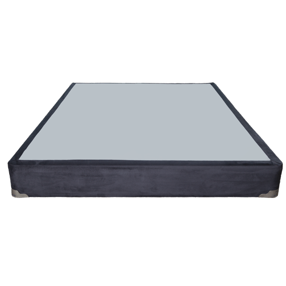 Wood Foundations Products Fondations Lapensee Mattresses