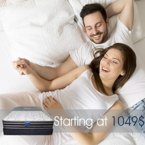 Product - Elegance Comfort