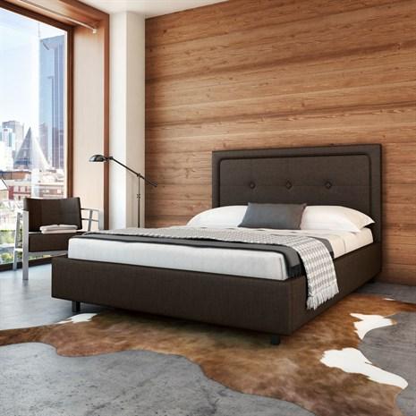Bases de lit décoratives