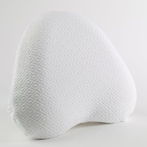 Intuition personal pillow