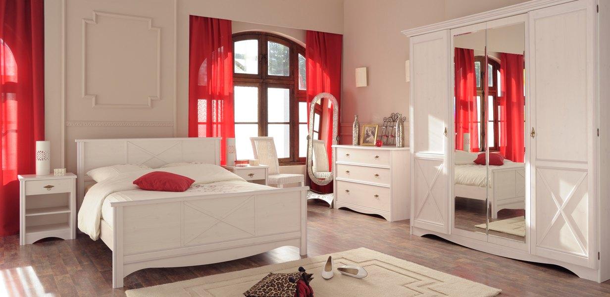 chambre adulte complete marina 2