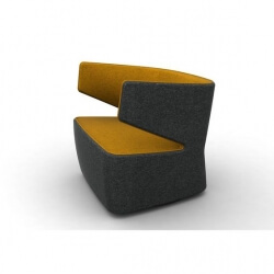 namjena razbijati mnogo opasnih situacija fauteuil design pas cher