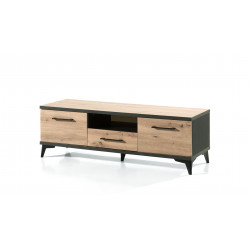 meuble industriel meuble pour loft