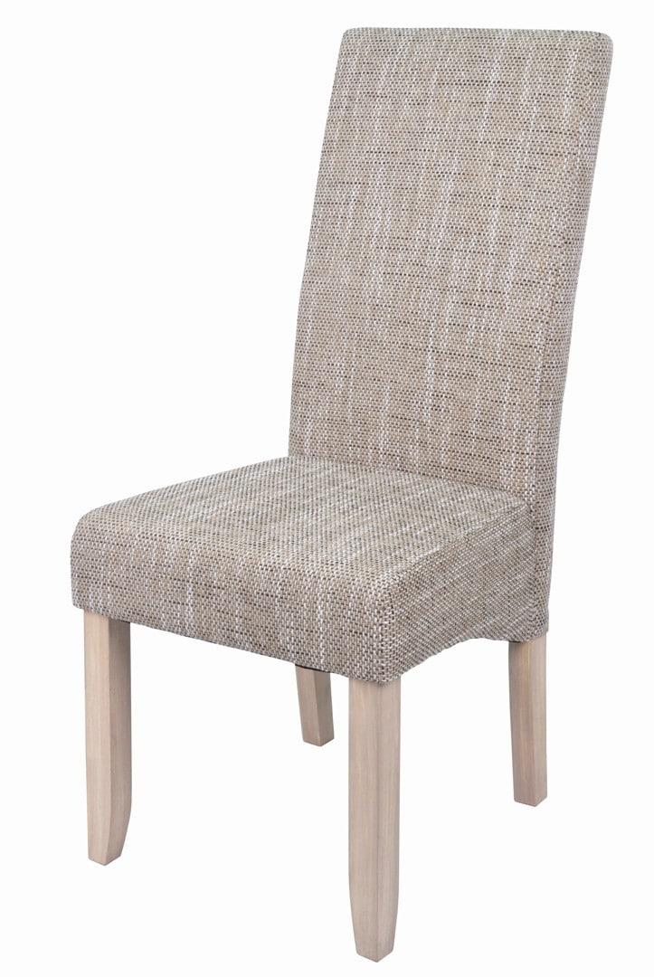 comment choisir les bonnes chaises en