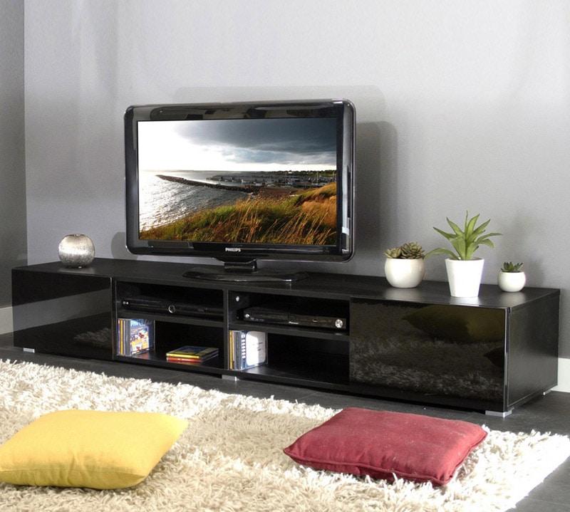 table basse et meuble tv design blog