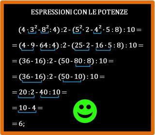 https://www.matematicafacile.it/altri-esercizi-con-espressioni-con-le-potenze/