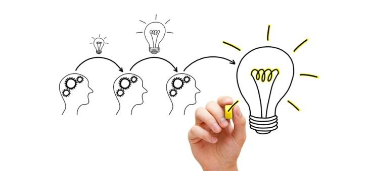 ¿Cómo formar grupos aleatorios para trabajar en el aula?